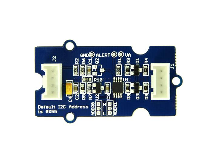 AI2 Inventor Forum News: 02/12/17