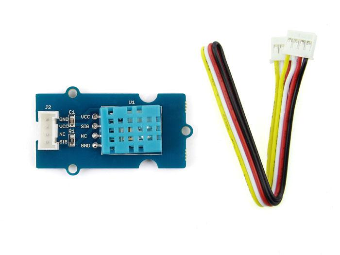 Oak cnc controller in addition Micro820 furthermore Thedialist wordpress likewise Getting Started With The Esp8266 And Dht22 Sensor further Grove TemperatureAndHumidity Sensor. on usb thermistor