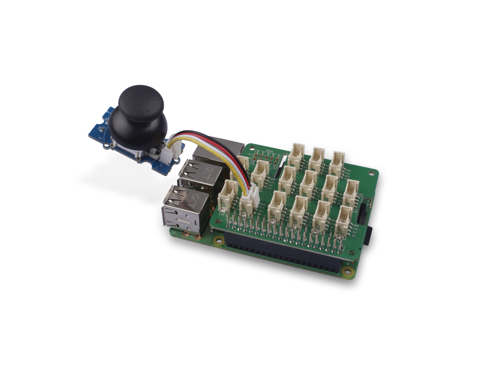 Grove Thumb Joystick Wiring Diagram 51 19 Note