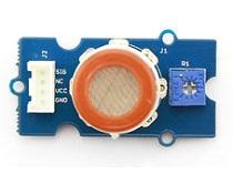 Grove Gas Sensor(MQ9)
