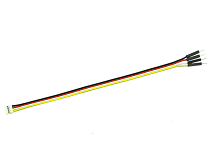 Grove-jumper wire
