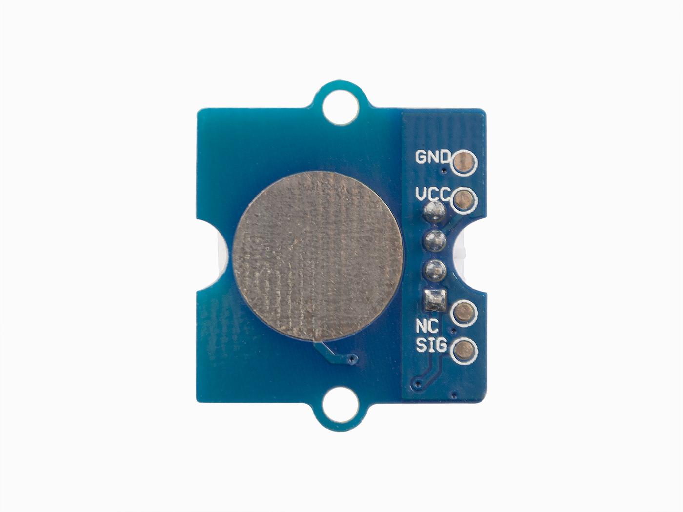 Grove - Touch Sensor