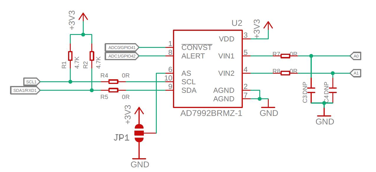 MT3620 Mini Dev Board - Seeed Wiki