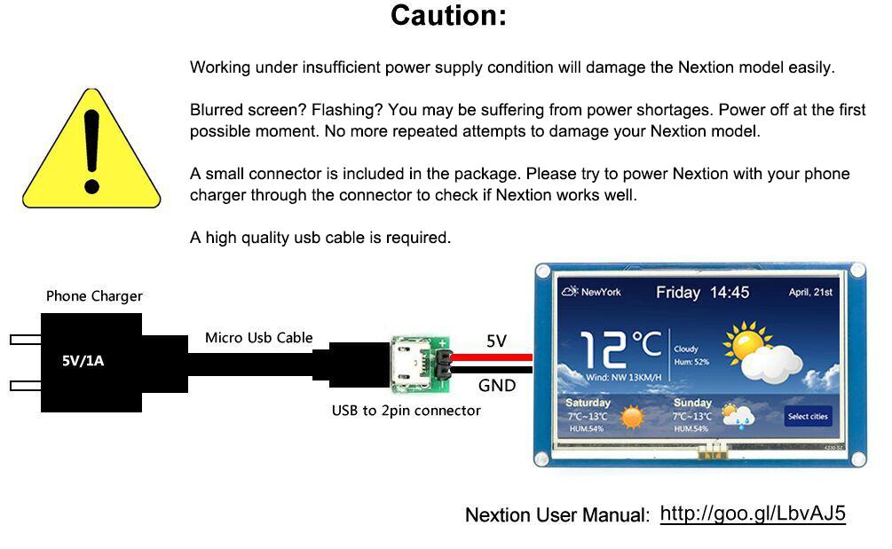 Nextion_Power_Supply_Test_Board_1_