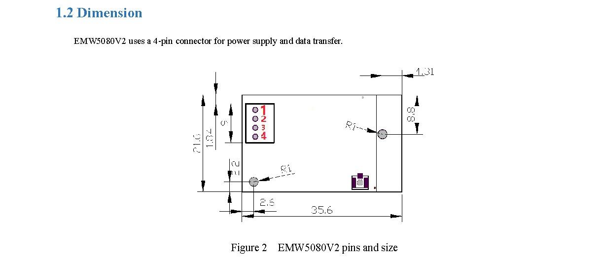 EMW5080V2-DS-7