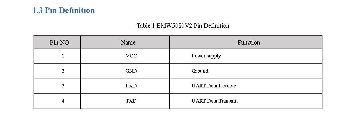 EMW5080V2-DS-8