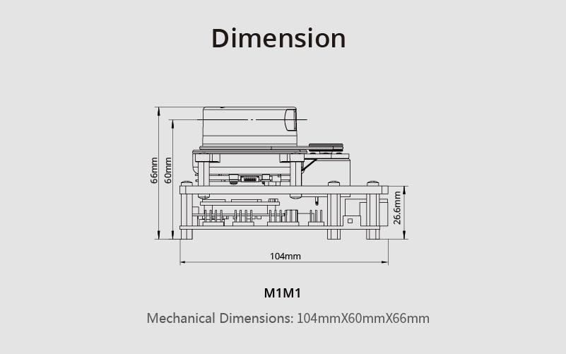 M1M1-EN_001.jpg