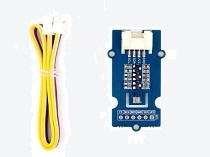 A Comparison of Different Grove Temperature Sensors - Seeed Wiki