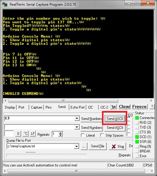 Wifi Shield V2 0 - Seeed Wiki