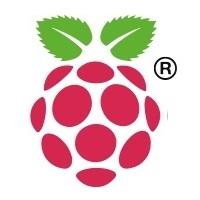 Grove - Rotary Angle Sensor - Seeed Wiki