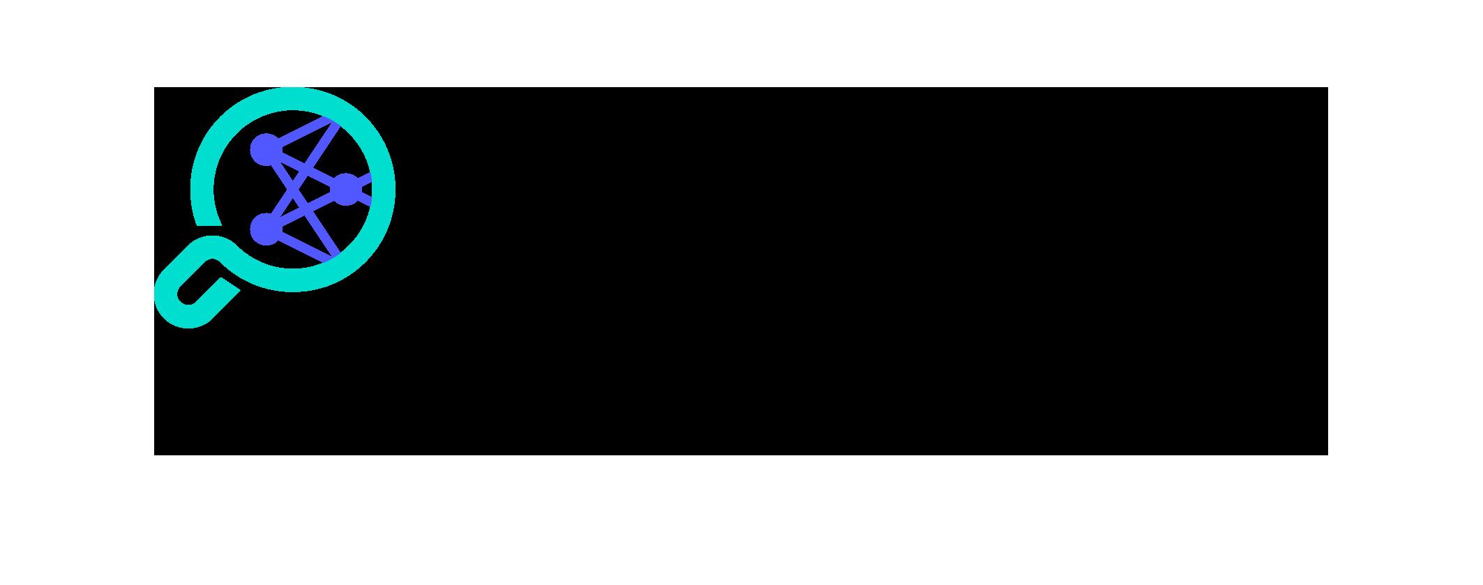Alibi Logo