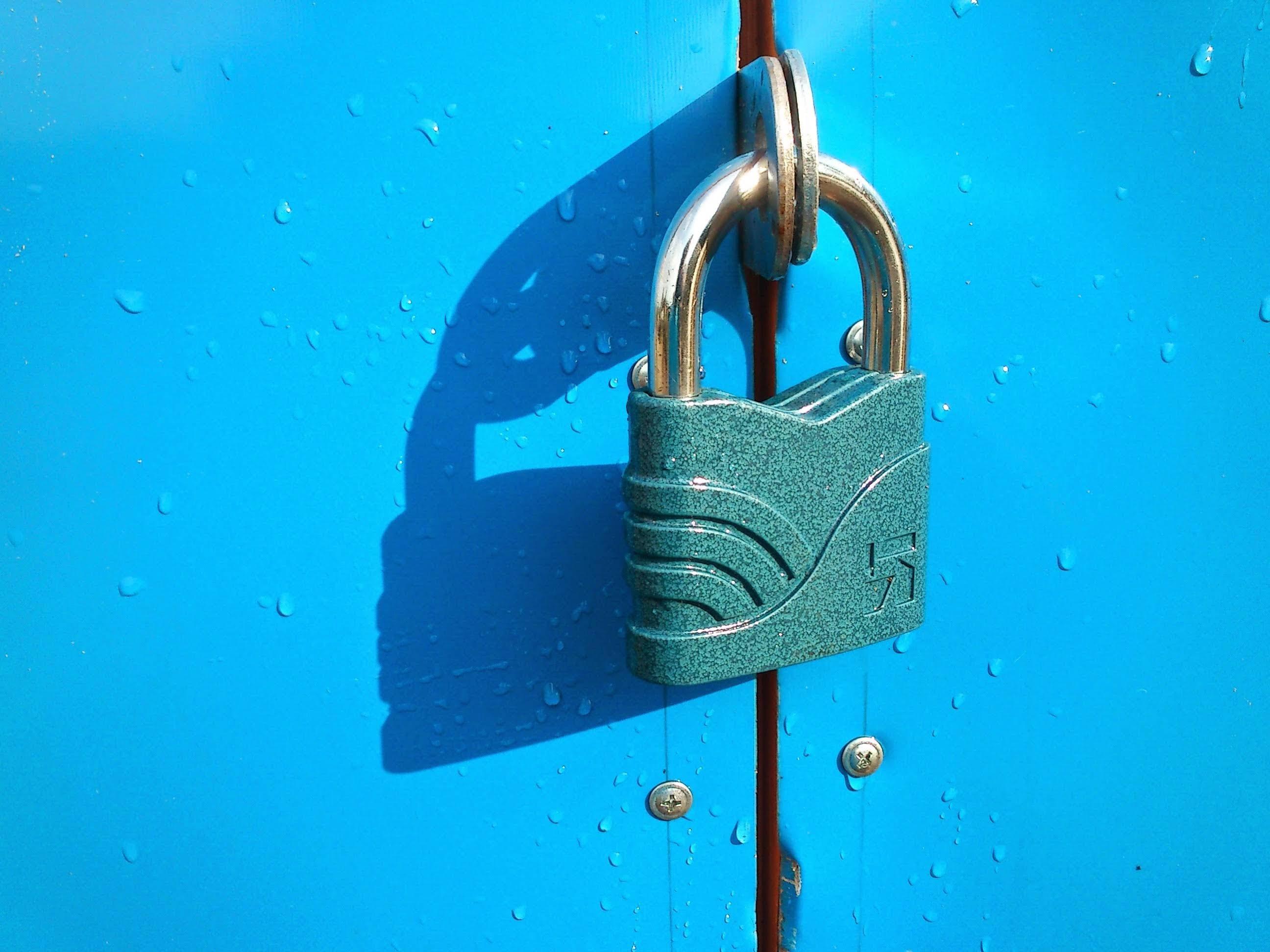 Authentication to sensenet with IdentityServer4