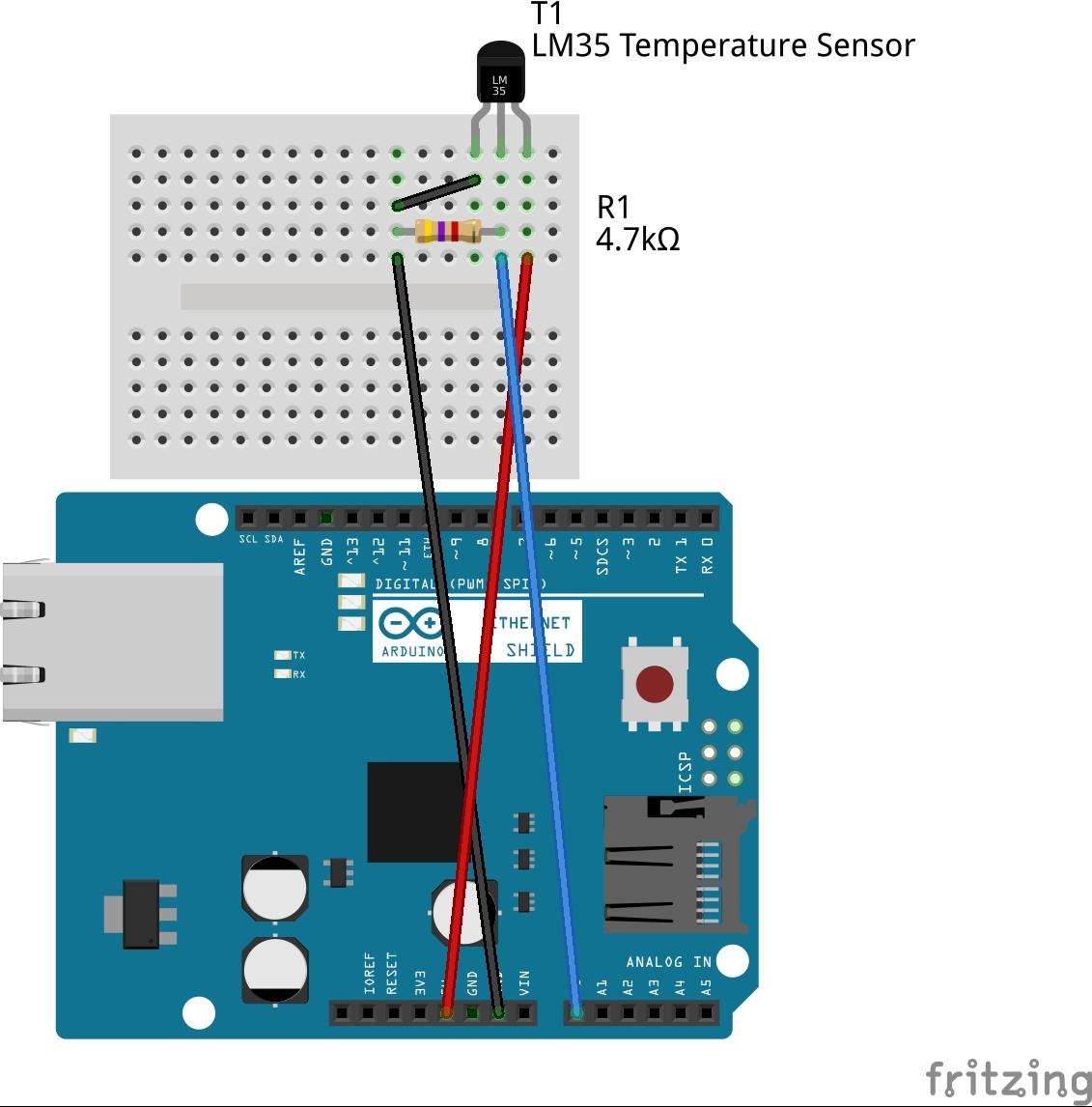 wotkit-example-arduino-sensor/GUIDE.md at master · SenseTecnic ...