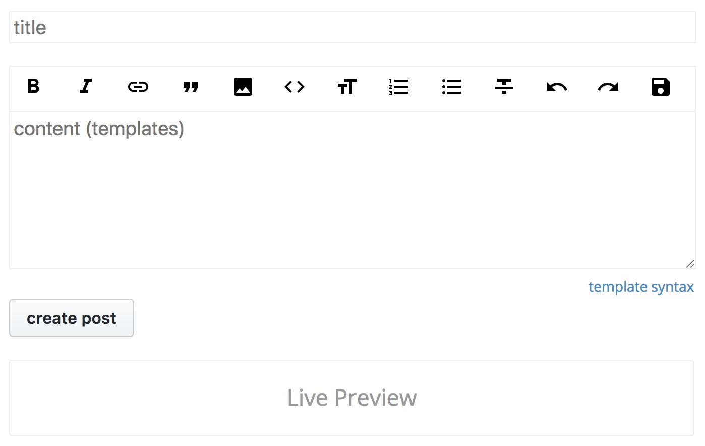 v5 2 Release Notes