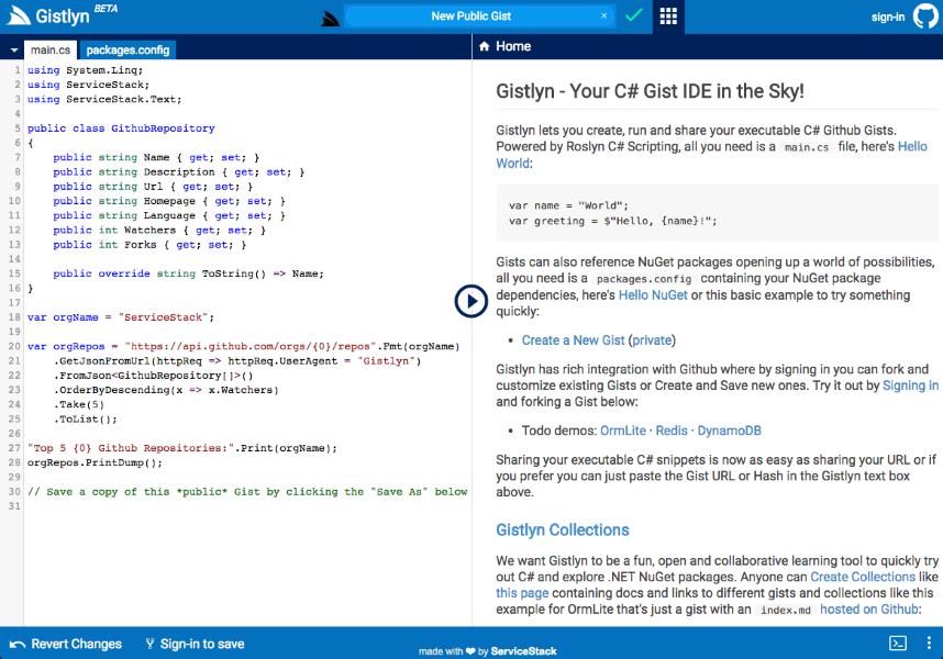 GitHub - ServiceStack/ServiceStack Text:  NET's fastest JSON, JSV