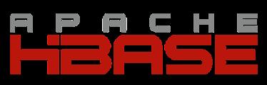 angularjs logo transparent - photo #38