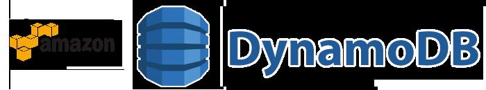 AutoQuery DynamoDB Data Source