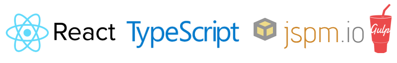 GitHub - ServiceStack/ServiceStackVS: ServiceStackVS ...