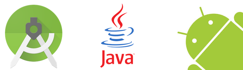 Java Server Events Client