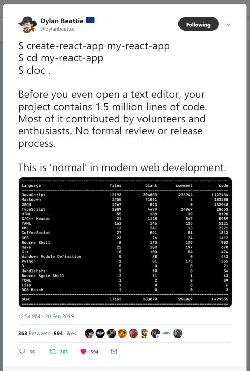 v5 5 Release Notes