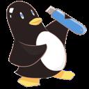 Mac Linux USB Loader logo