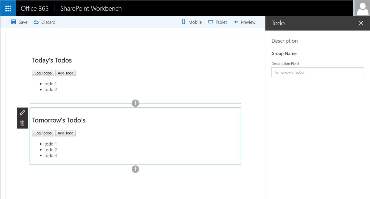 sp-dev-fx-webparts/samples at master · SharePoint/sp-dev-fx