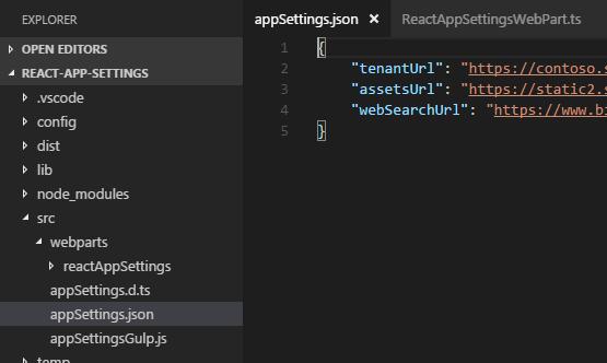 sp-dev-fx-webparts/samples at master · SharePoint/sp-dev ...
