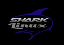 SharkLinux