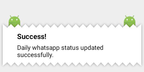 Shashank02051997 Fancyflashbar Android Download