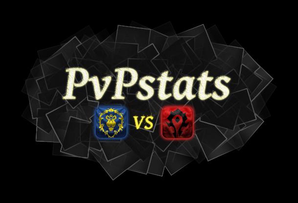 PvPstats