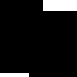 BlockCommentOut icon