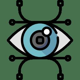 Overseer logo