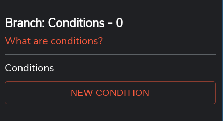 conditions-example-2