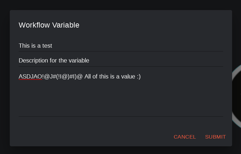 variable-example-3