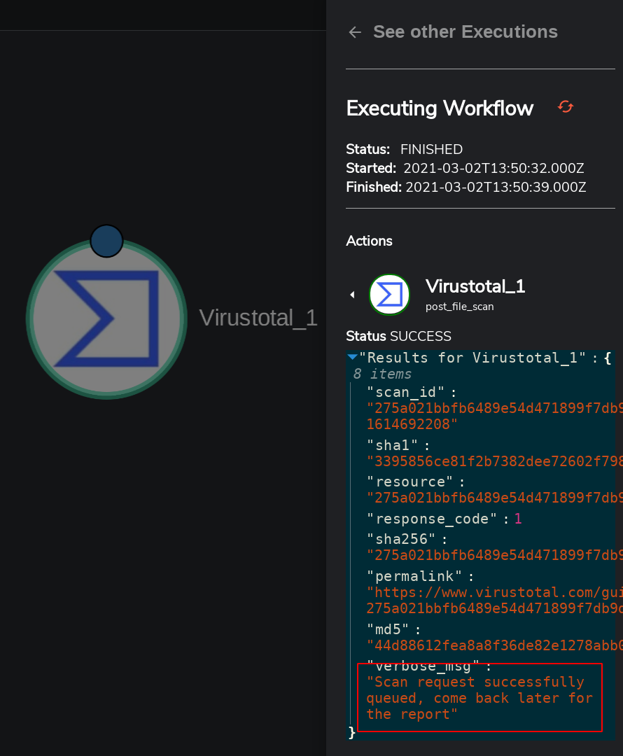 workflow-files-10-virustotal