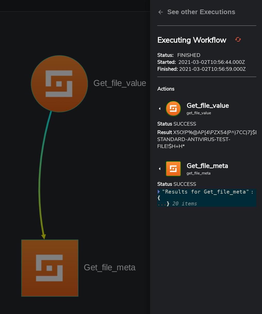 workflow-files-3