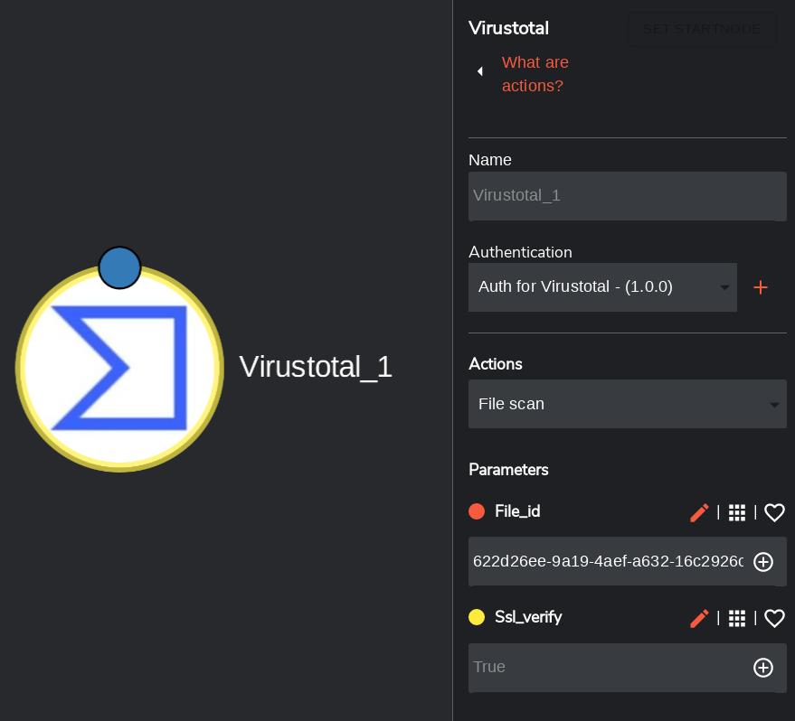 workflow-files-9-virustotal