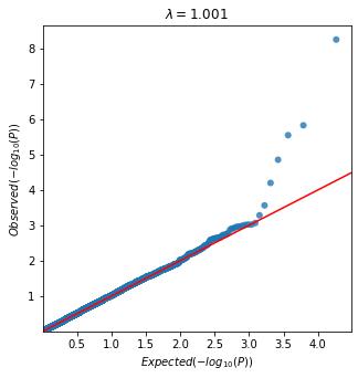 tests/output_QQ_plot.png