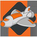 Shuttle.Recall.Sql icon