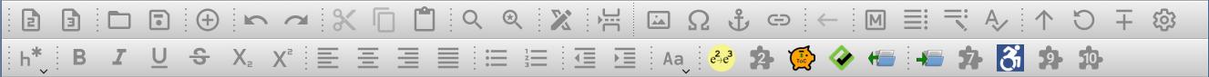 Material Gray Icon Theme