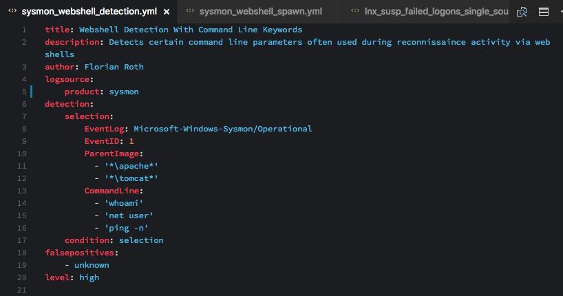 sigma_rule example4