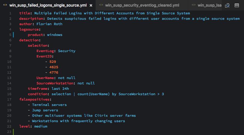 sigma_rule example5