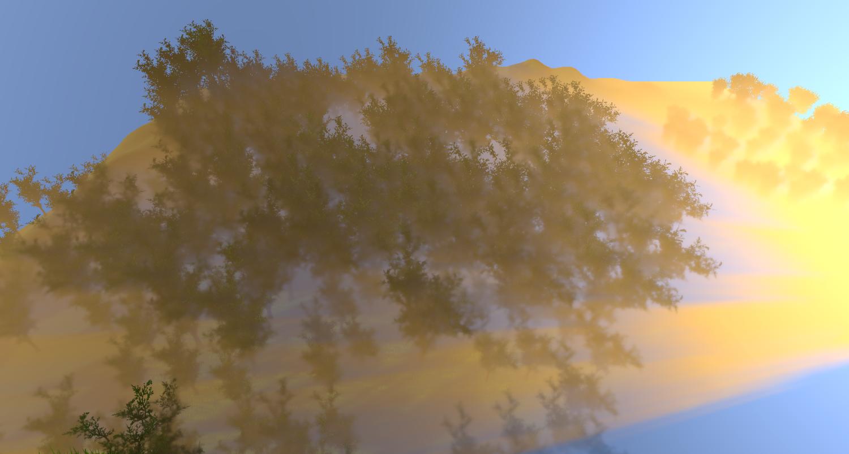 Fog result image 3