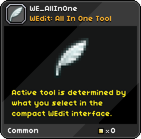 All In One Tool