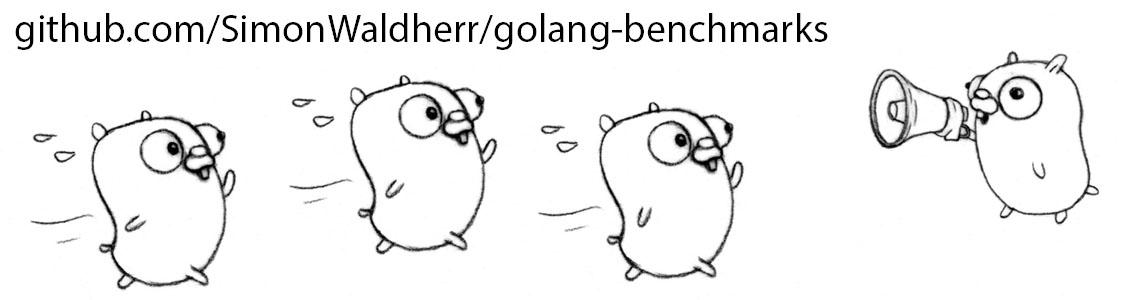 com/SimonWaldherr/golang-examples - Go Walker