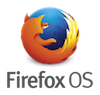 Firefox OS app now available