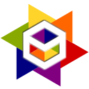 SixLabors.Shapes icon