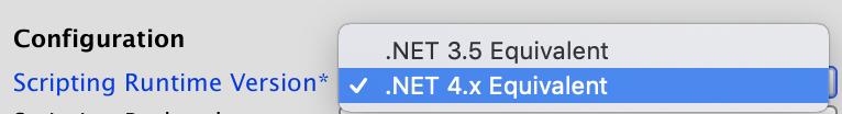 .NET 4