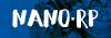 Nano. Role Play