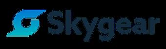 Skygear Logo